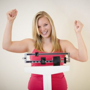 Back On Track, healthy weight loss, permanent,