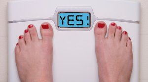 Here's A Simple Strategy RNY & VSG Patients Are Using To Jump Start Weight Loss