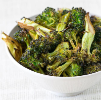 Oven Roasted Broccoli.200x200
