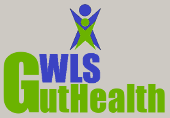 WLS Gut Health