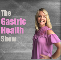 Episode 022: Are You Thinking About Doing A Pouch Reset? Listen To This…