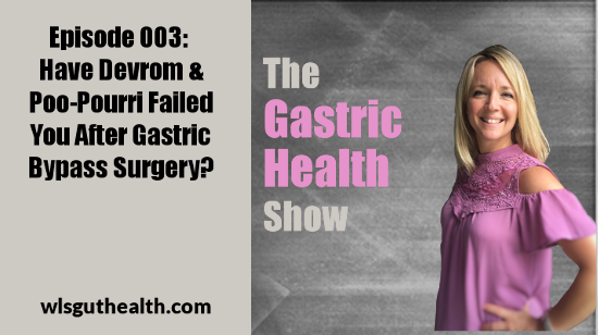 Gastric Bypass, Gastric Sleeve Devrom