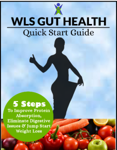 5 Steps Quick Start Guide Download