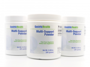 Multi-Support Powder 3 Pack