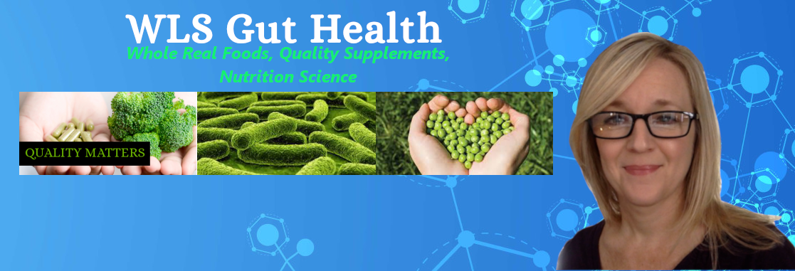 WLS Gut Health Main Image